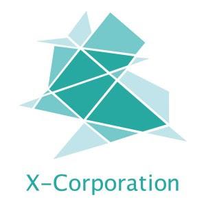 x-corporation_logo_600x600