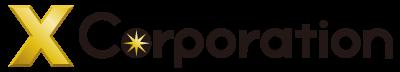 エックスコーポレーション株式会社